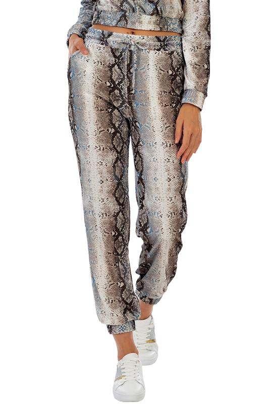 Astro Babe Track-Pant 2.0