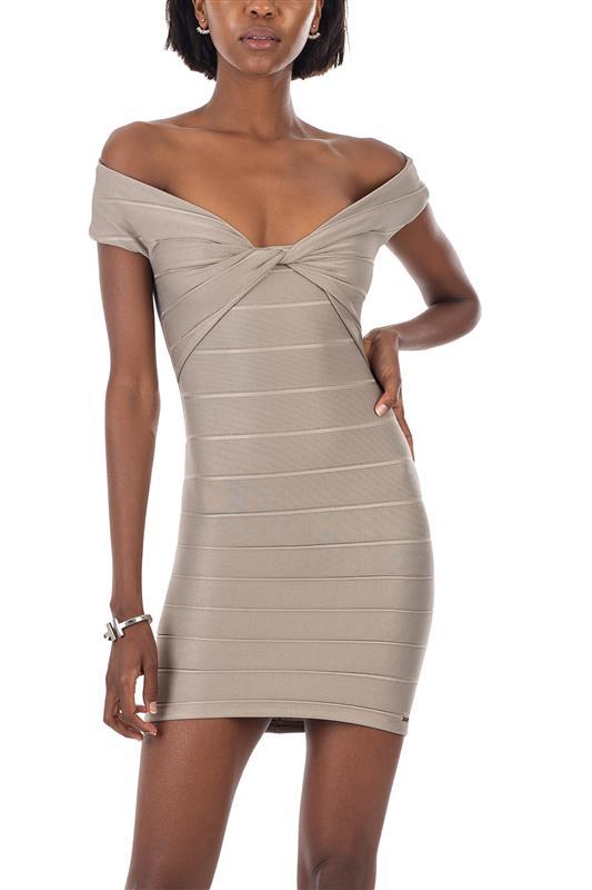 5a52ce9e1917 Dresses