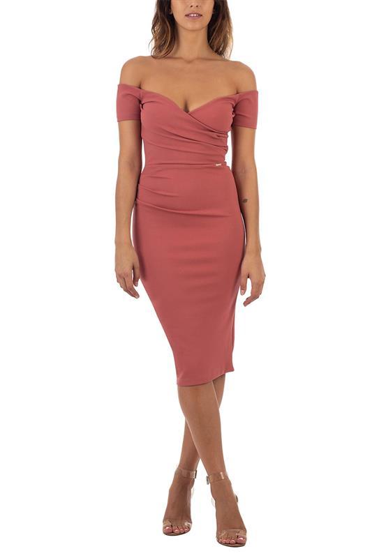 a77c420439c Dresses