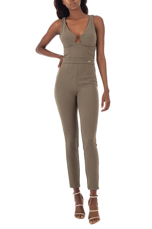 801a4bf000b Jumpsuit · R 799 · Betsyboo